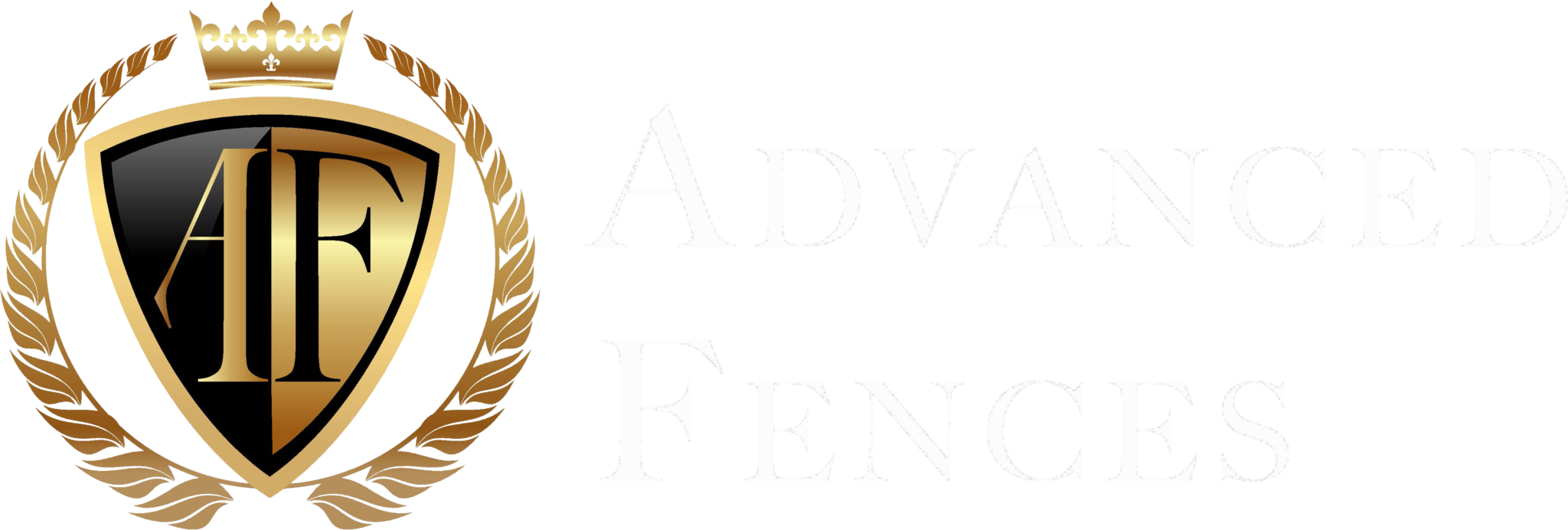 Advanced Fences